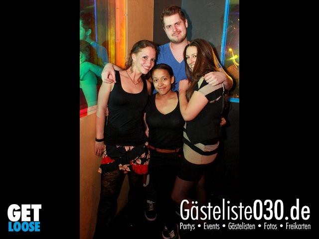 https://www.gaesteliste030.de/Partyfoto #17 Club R8 Berlin vom 04.05.2012
