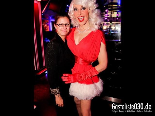 https://www.gaesteliste030.de/Partyfoto #79 Maxxim Berlin vom 24.12.2011