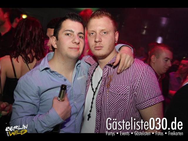 https://www.gaesteliste030.de/Partyfoto #35 E4 Berlin vom 28.01.2012