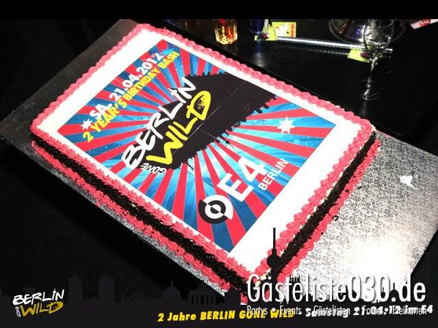 https://www.gaesteliste030.de/Partyfoto #37 E4 Berlin vom 21.04.2012