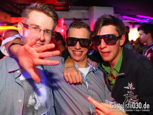 https://www.gaesteliste030.de/Partyfoto #161 Q-Dorf Berlin vom 28.12.2011