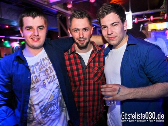 https://www.gaesteliste030.de/Partyfoto #47 Soda Berlin vom 27.04.2012
