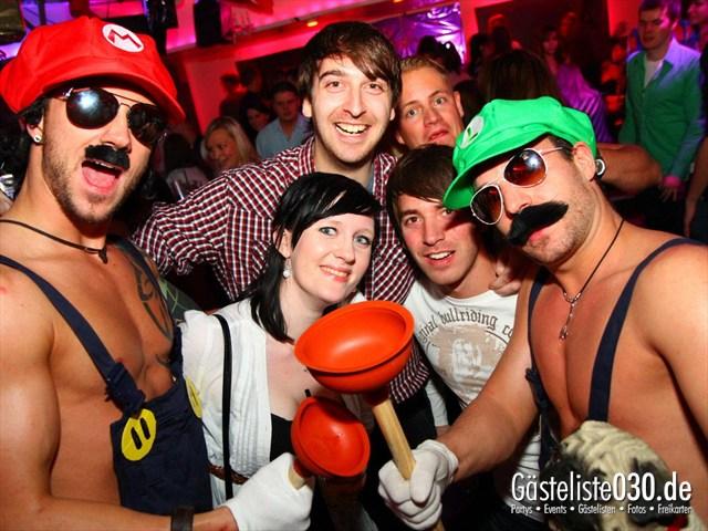 https://www.gaesteliste030.de/Partyfoto #25 Maxxim Berlin vom 29.12.2011