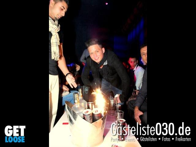 https://www.gaesteliste030.de/Partyfoto #19 Club R8 Berlin vom 02.03.2012
