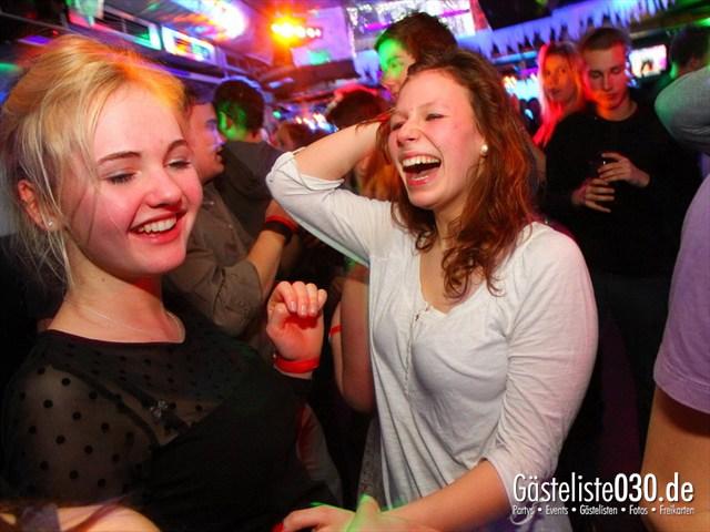 https://www.gaesteliste030.de/Partyfoto #13 Q-Dorf Berlin vom 08.02.2012