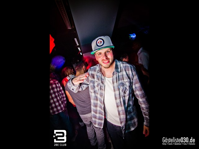 https://www.gaesteliste030.de/Partyfoto #138 2BE Club Berlin vom 18.02.2012