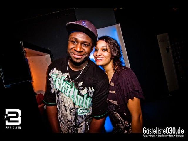 https://www.gaesteliste030.de/Partyfoto #76 2BE Club Berlin vom 18.02.2012