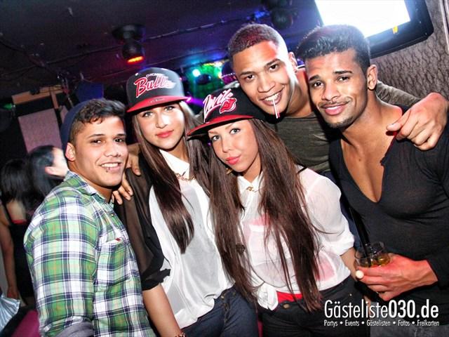 https://www.gaesteliste030.de/Partyfoto #29 Club R8 Berlin vom 10.03.2012