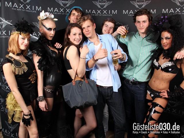 https://www.gaesteliste030.de/Partyfoto #158 Maxxim Berlin vom 23.03.2012