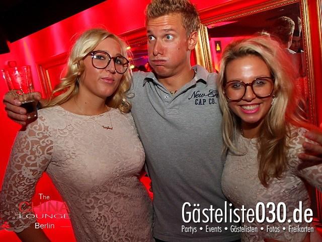 https://www.gaesteliste030.de/Partyfoto #54 China Lounge Berlin vom 09.12.2011