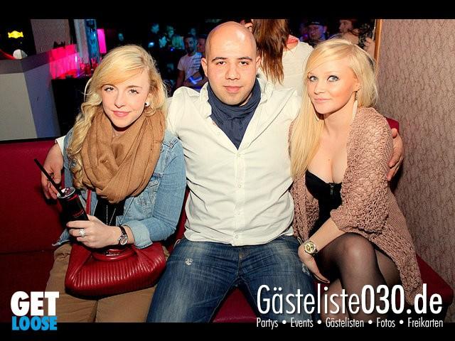 https://www.gaesteliste030.de/Partyfoto #78 Club R8 Berlin vom 23.03.2012