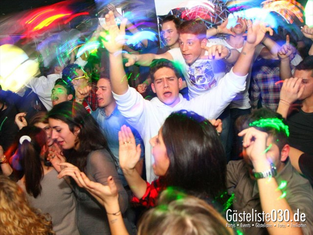 https://www.gaesteliste030.de/Partyfoto #92 Q-Dorf Berlin vom 29.02.2012