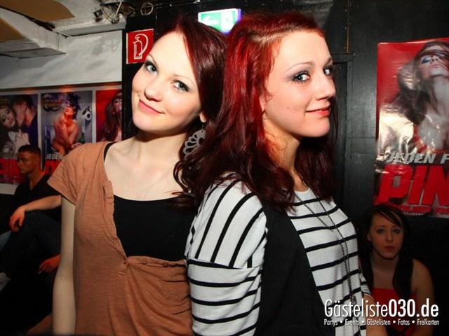 https://www.gaesteliste030.de/Partyfoto #56 Q-Dorf Berlin vom 21.04.2012