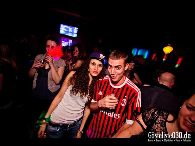 https://www.gaesteliste030.de/Partyfoto #75 2BE Club Berlin vom 07.01.2012