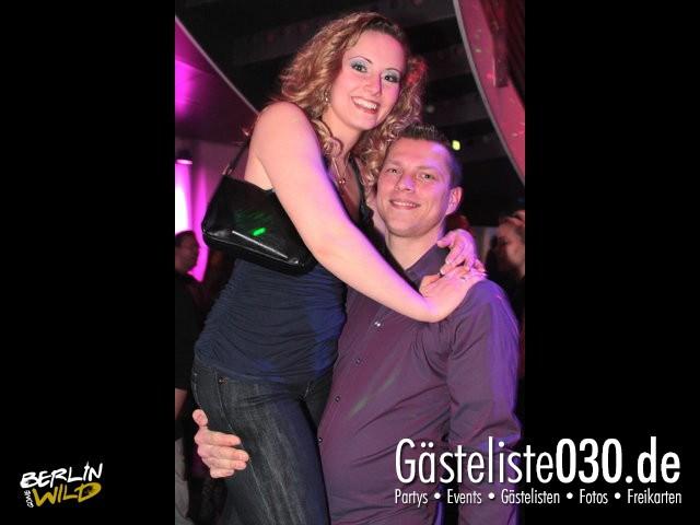 https://www.gaesteliste030.de/Partyfoto #78 E4 Berlin vom 04.02.2012