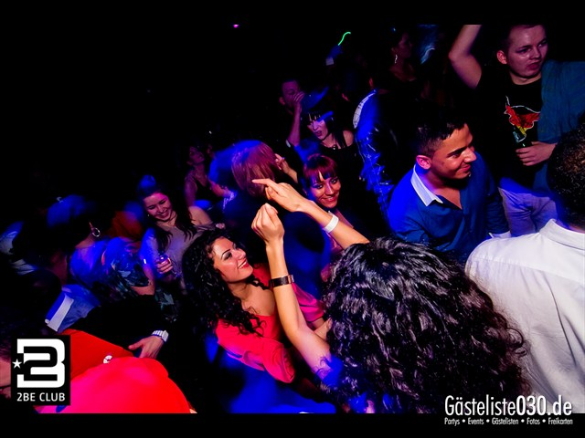 https://www.gaesteliste030.de/Partyfoto #44 2BE Club Berlin vom 31.12.2011