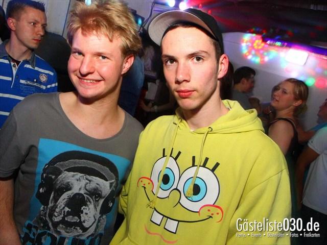 https://www.gaesteliste030.de/Partyfoto #126 Q-Dorf Berlin vom 21.04.2012