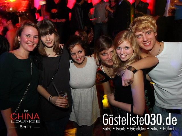 https://www.gaesteliste030.de/Partyfoto #92 China Lounge Berlin vom 31.12.2011