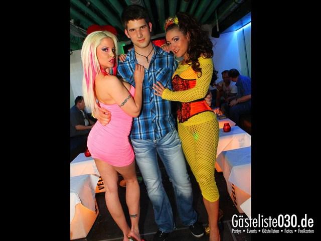https://www.gaesteliste030.de/Partyfoto #203 Q-Dorf Berlin vom 05.05.2012