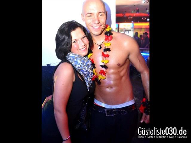 https://www.gaesteliste030.de/Partyfoto #166 Q-Dorf Berlin vom 12.05.2012