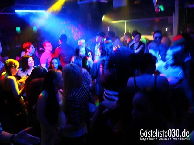 https://www.gaesteliste030.de/Partyfoto #165 Q-Dorf Berlin vom 03.03.2012