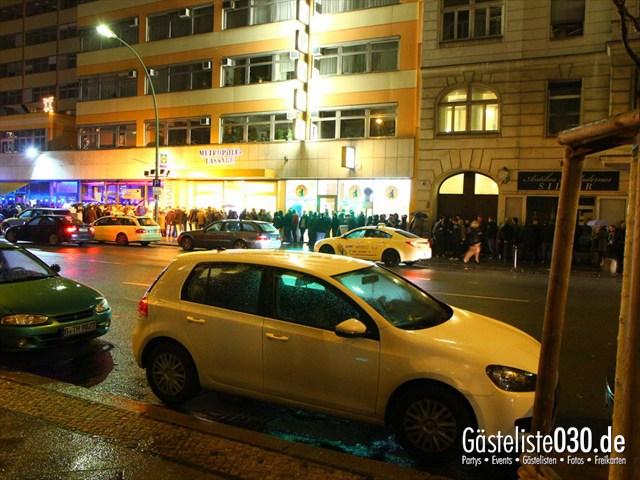 https://www.gaesteliste030.de/Partyfoto #138 Maxxim Berlin vom 29.12.2011