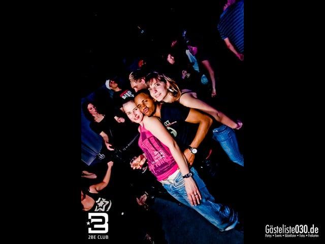 https://www.gaesteliste030.de/Partyfoto #155 2BE Club Berlin vom 03.03.2012