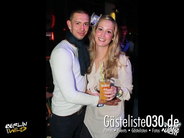 https://www.gaesteliste030.de/Partyfoto #97 E4 Berlin vom 11.02.2012