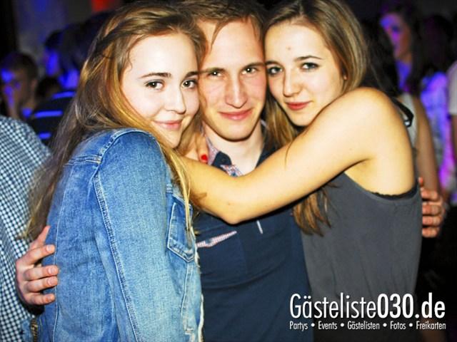 https://www.gaesteliste030.de/Partyfoto #43 Fritzclub Berlin vom 04.04.2012