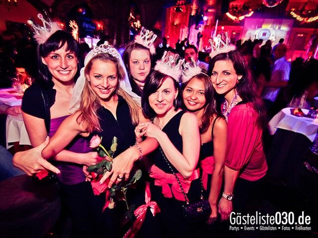 https://www.gaesteliste030.de/Partyfoto #3 Adagio Berlin vom 10.12.2011