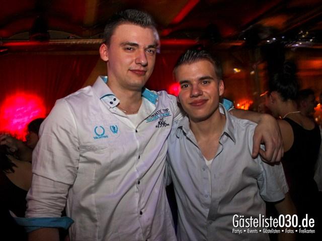 https://www.gaesteliste030.de/Partyfoto #100 Soda Berlin vom 13.04.2012