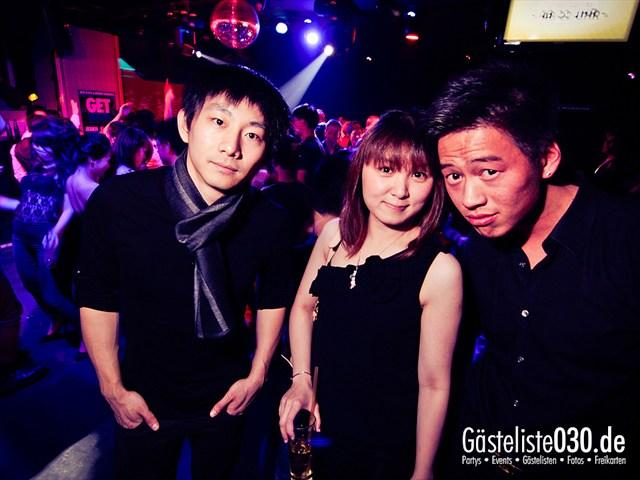 https://www.gaesteliste030.de/Partyfoto #50 Club R8 Berlin vom 10.12.2011