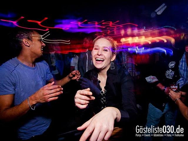 https://www.gaesteliste030.de/Partyfoto #41 Maxxim Berlin vom 16.01.2012