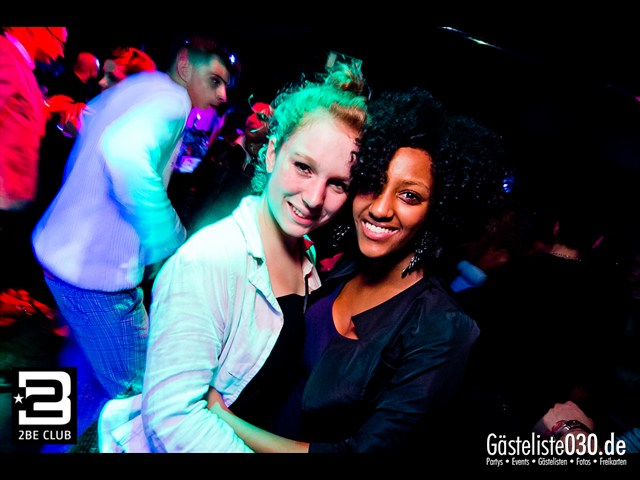 https://www.gaesteliste030.de/Partyfoto #12 2BE Club Berlin vom 31.12.2011
