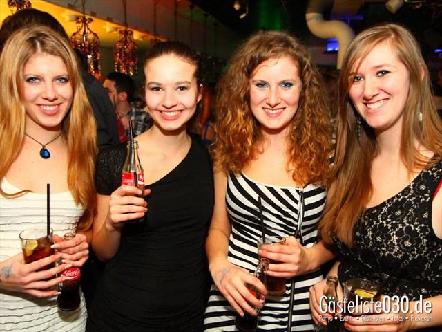 https://www.gaesteliste030.de/Partyfoto #83 Maxxim Berlin vom 22.12.2011