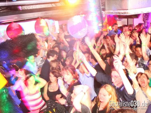 https://www.gaesteliste030.de/Partyfoto #239 Q-Dorf Berlin vom 16.03.2012