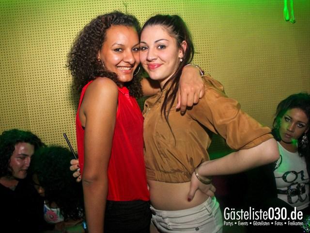 https://www.gaesteliste030.de/Partyfoto #11 Club R8 Berlin vom 28.04.2012