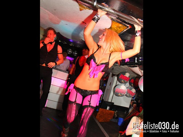 https://www.gaesteliste030.de/Partyfoto #230 Q-Dorf Berlin vom 02.03.2012
