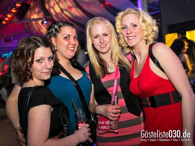 https://www.gaesteliste030.de/Partyfoto #46 Soda Berlin vom 31.03.2012