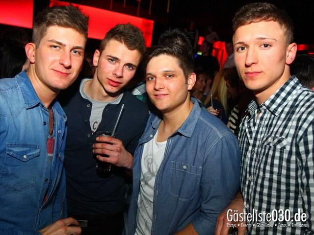 https://www.gaesteliste030.de/Partyfoto #80 China Lounge Berlin vom 14.01.2012