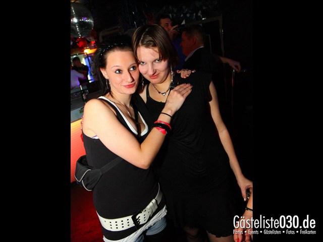 https://www.gaesteliste030.de/Partyfoto #111 Q-Dorf Berlin vom 09.12.2011