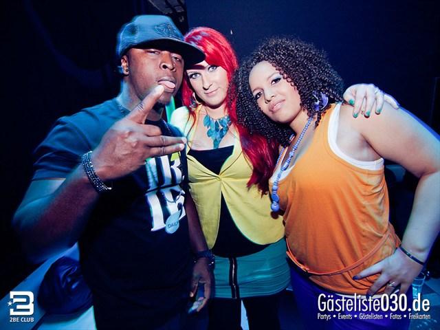 https://www.gaesteliste030.de/Partyfoto #73 2BE Club Berlin vom 04.02.2012
