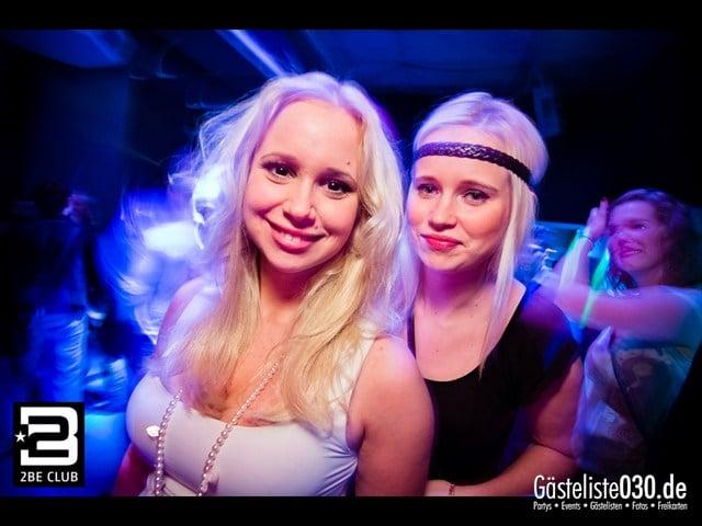 https://www.gaesteliste030.de/Partyfoto #56 2BE Club Berlin vom 21.01.2012