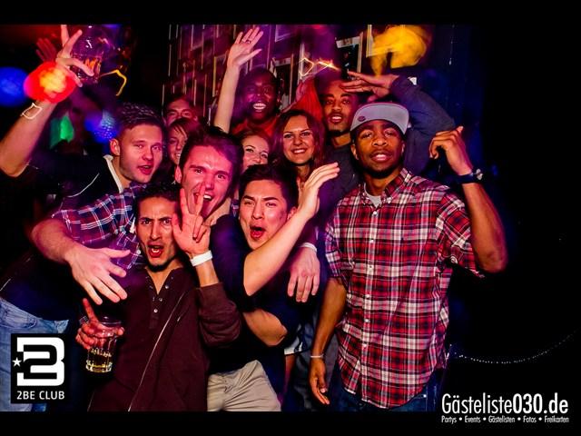 https://www.gaesteliste030.de/Partyfoto #184 2BE Club Berlin vom 31.12.2011