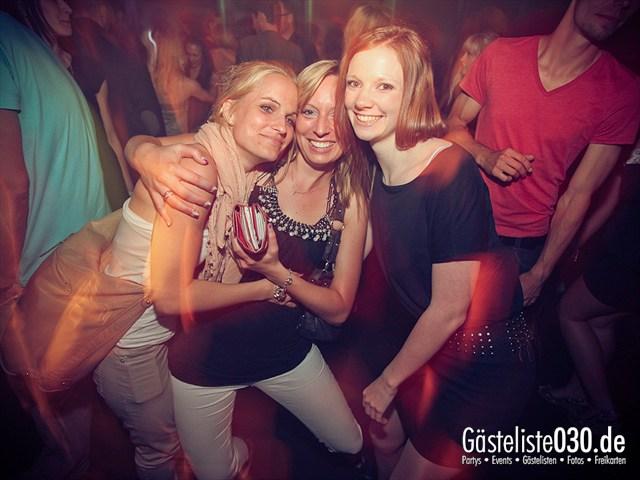 https://www.gaesteliste030.de/Partyfoto #44 Spindler & Klatt Berlin vom 28.04.2012