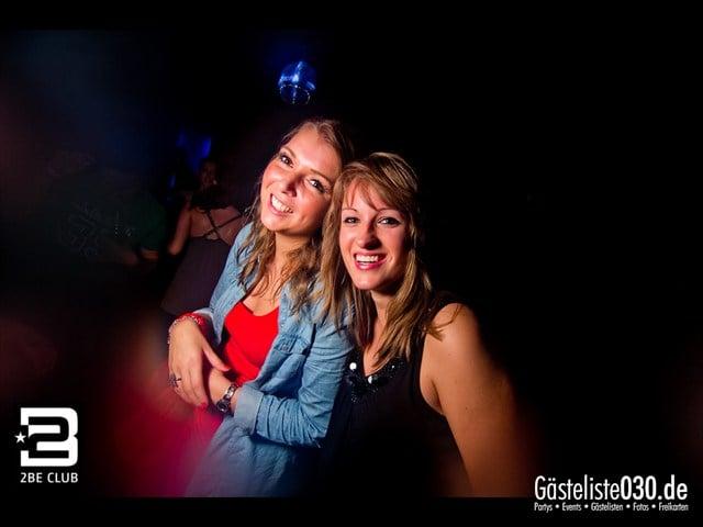 https://www.gaesteliste030.de/Partyfoto #200 2BE Club Berlin vom 10.12.2011