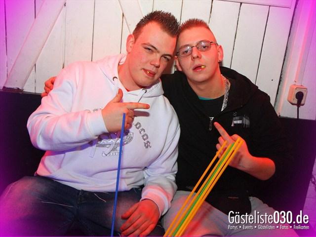 https://www.gaesteliste030.de/Partyfoto #41 Q-Dorf Berlin vom 03.02.2012