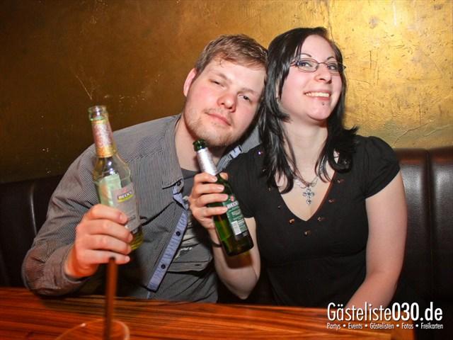 https://www.gaesteliste030.de/Partyfoto #74 Soda Berlin vom 06.04.2012