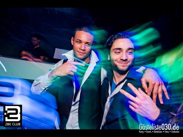 https://www.gaesteliste030.de/Partyfoto #39 2BE Club Berlin vom 10.12.2011