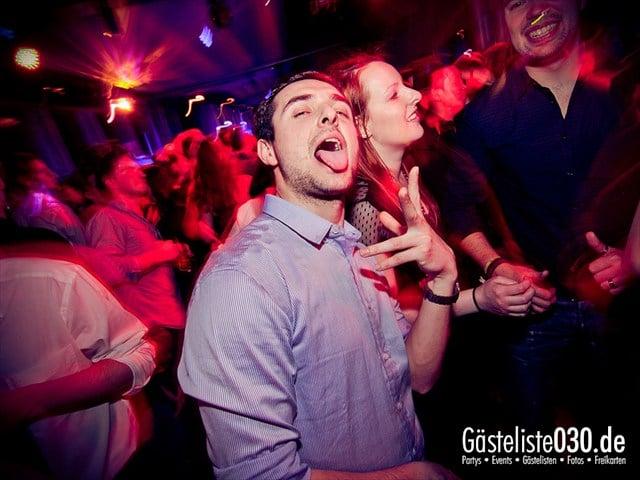 https://www.gaesteliste030.de/Partyfoto #75 40seconds Berlin vom 25.02.2012